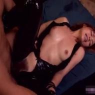 【コスプレレイプ動画】美人、女スパイ、捕獲・・・あとは男なら解るよな?ww