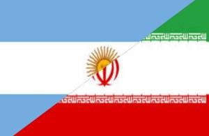argentina-iran