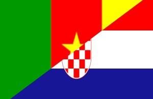 croatia-cameroon