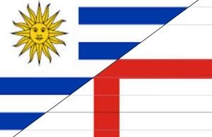 uruguay englandgoood