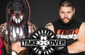 kevin-owens-finn-balor-takeover-brooklyn-600x300