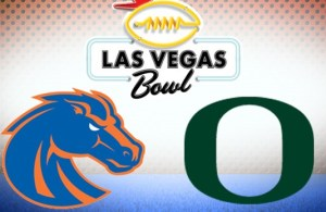 12.5 Las Vegas Bowl graphic_1512685650912_11899982_ver1.0