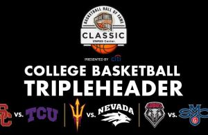 basketball-hall-of-fame-classic-presented-by-citi-tickets_12-07-18_17_5af5ec88df27b