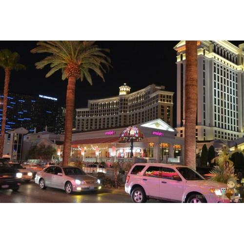 Medium Crop Of Serendipity Las Vegas
