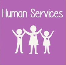 Fund for the Region Logo-Human Services (0)_original