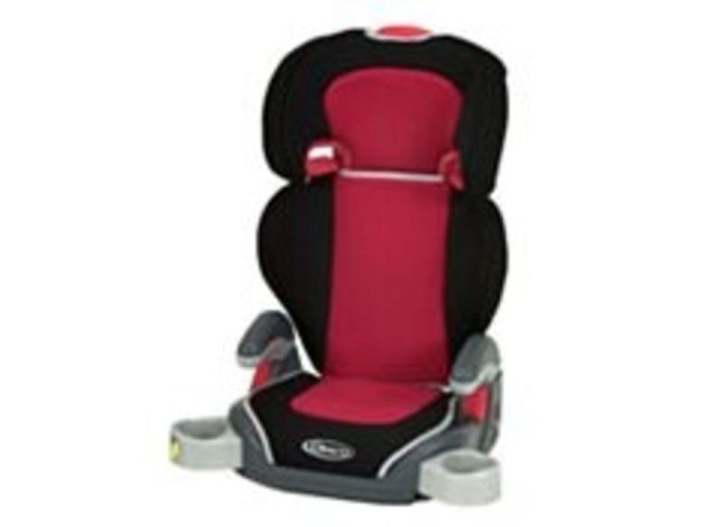 Large Of Graco Booster Seat