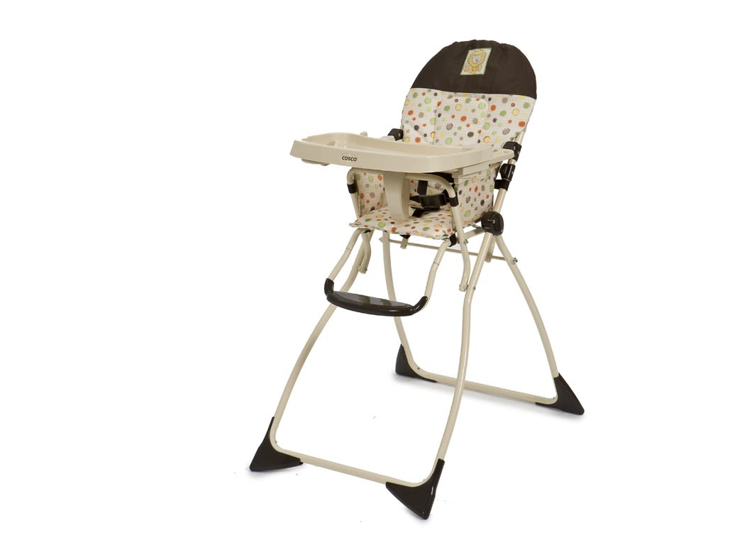 Soulful Cosco Flat F Chair Cosco Flat F Chair Consumer Reports Cosco Chair Replacement Cover Cosco Chair Hc225eey baby Cosco High Chair