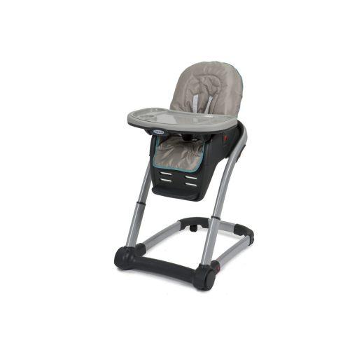 Medium Crop Of Graco High Chair