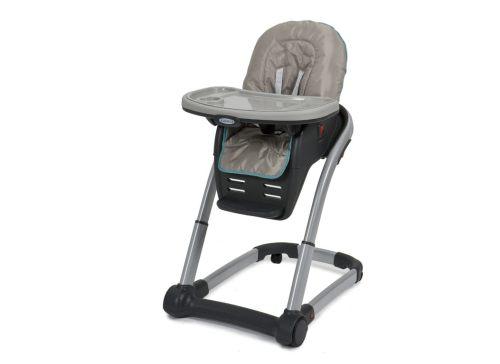 Medium Of Graco High Chair