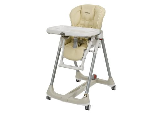 Medium Of Peg Perego High Chair