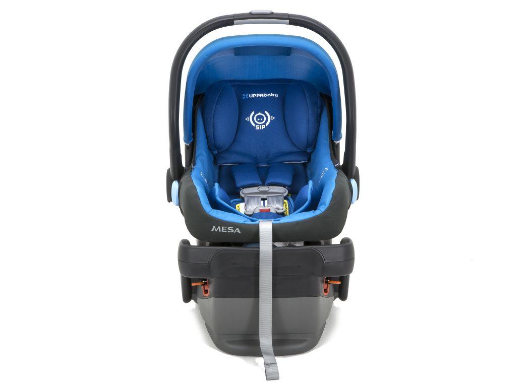 Fashionable Uppababy Mesa Car Seat Uppababy Mesa Car Seat Consumer Reports Uppababy Car Seat Cover Uppababy Car Seat Canopy baby Uppababy Car Seat