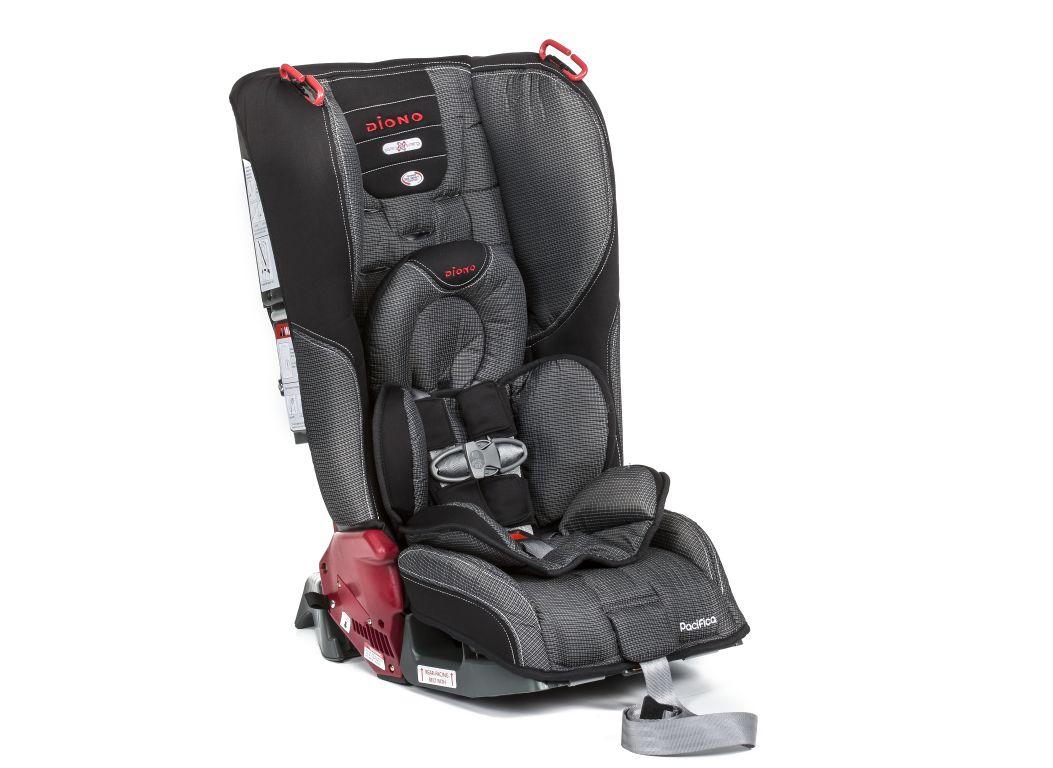 Voguish Diono Pacifica Car Seat Diono Pacifica Car Seat Consumer Reports Diono Radian R120 Vs R100 Diono Radian R120 Manual baby Diono Radian R120
