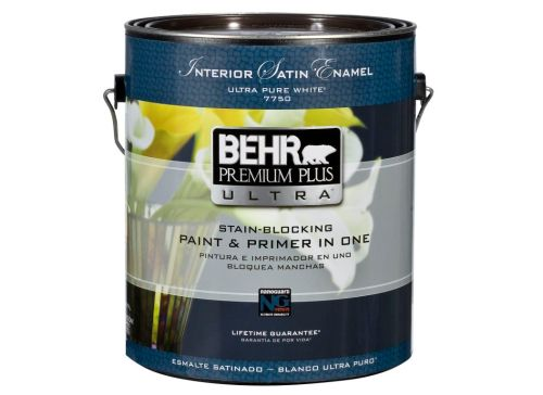 Medium Of Home Depot Primer