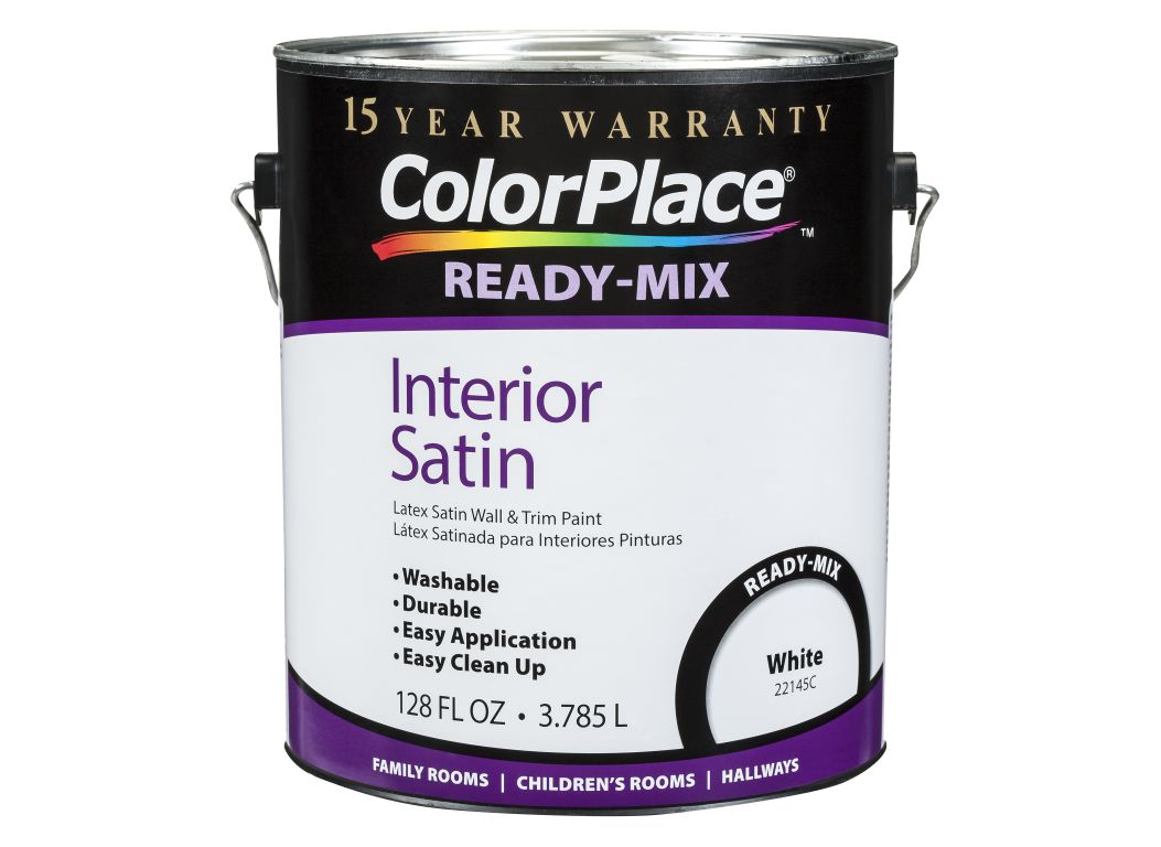 Fullsize Of Walmart Paint Colors Large Of Walmart Paint Colors ...