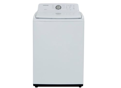 Medium Of East Coast Appliances
