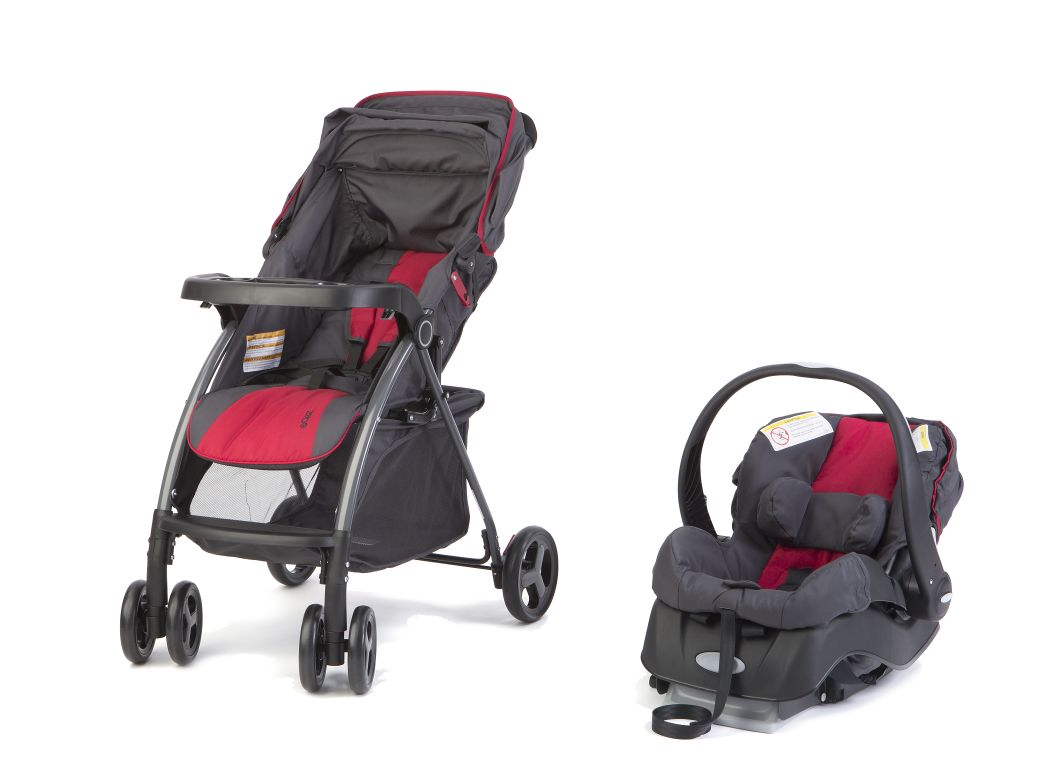 Fullsize Of Babies R Us Strollers