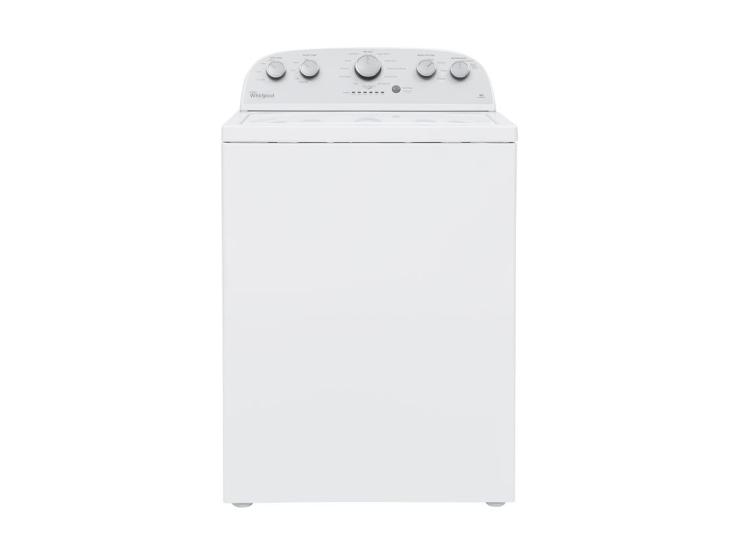 Jolly Makes Loud Noise Whirl Washing Machine Whirl Washing Machine Consumer Reports Whirl Washer Won T Spin All Time Whirl Washer Won T Spin houzz-03 Whirlpool Washer Wont Spin