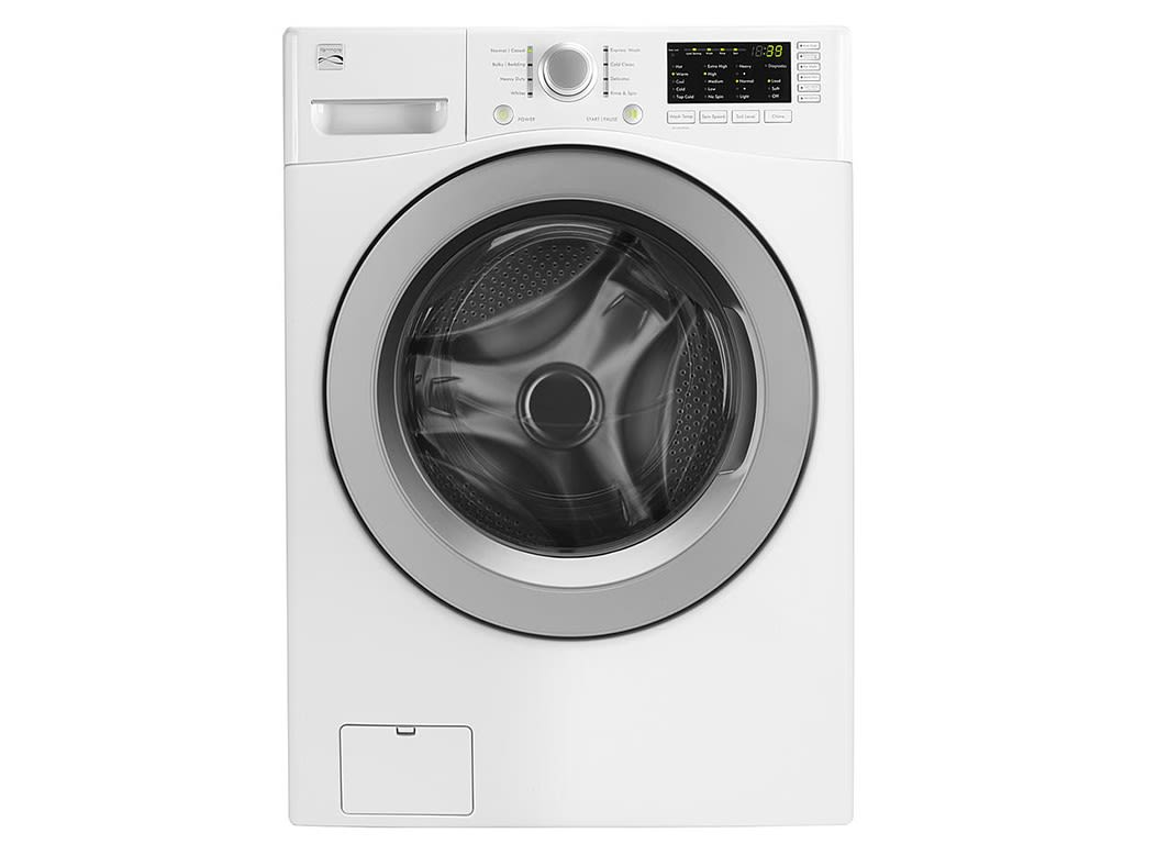 Invigorating Kenmore Washing Machine Kenmore Washing Machine Consumer Reports Kenmore Elite 41072 Canada Kenmore Elite 41072 User Manual houzz 01 Kenmore Elite 41072
