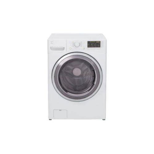 Medium Crop Of Kenmore Washer Not Spinning