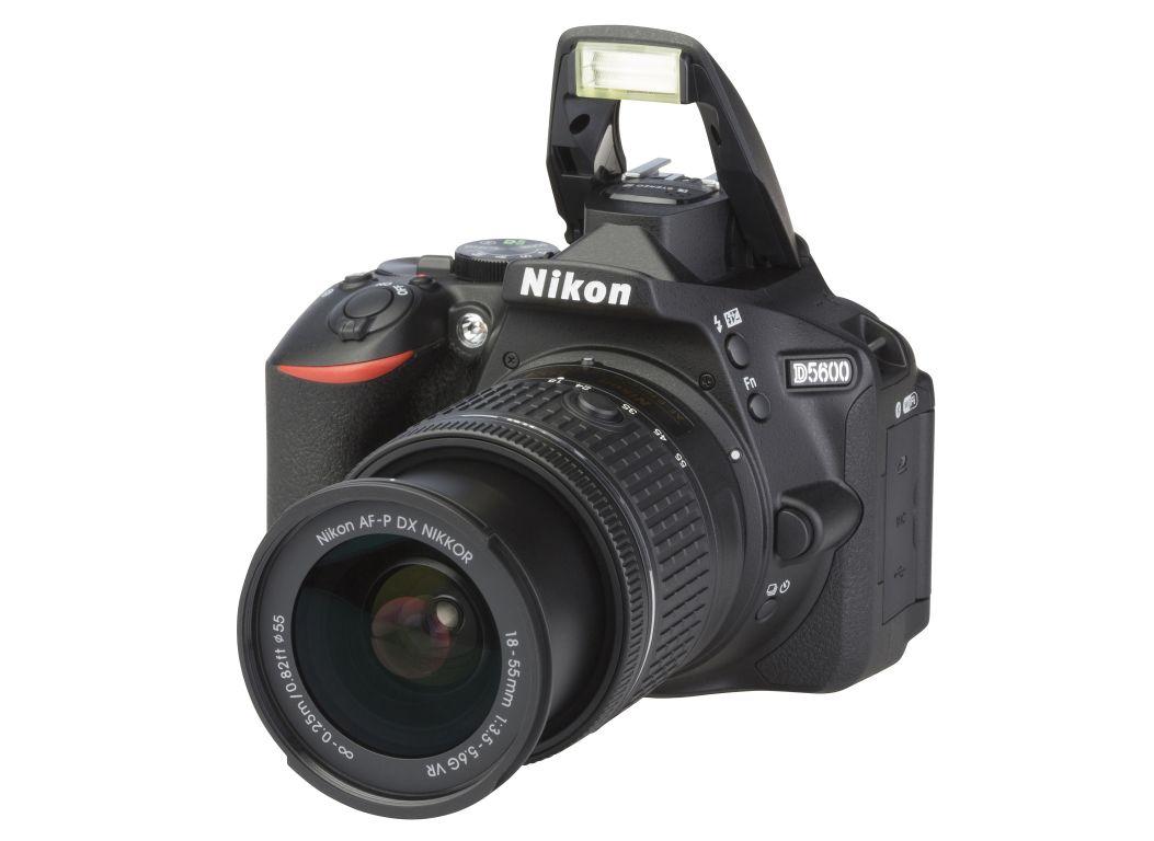 Clever Nikon Dx Vr Camera Nikon Dx Vr Camera Consumer Reports Nikon D3400 Vs D5600 Vs D5300 Nikon D3400 Vs D5600 Photos dpreview Nikon D3400 Vs D5600