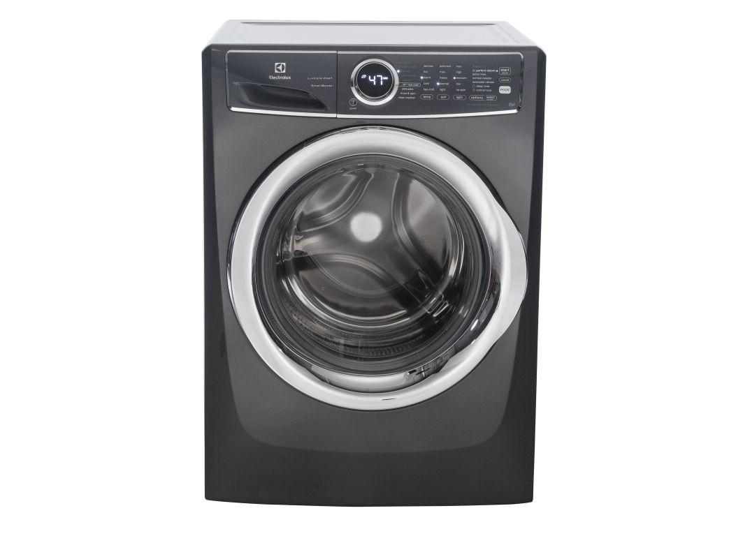 Debonair Electrolux Washing Machine Electrolux Washing Machine Consumer Reports Electrolux Washer Reviews Eflw317tiw Electrolux Washer Reviews Eflw417siw houzz 01 Electrolux Washer Reviews