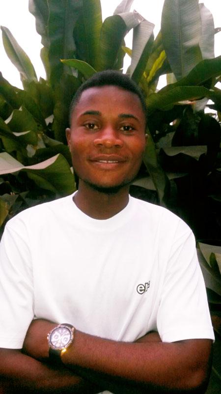 beneficiarios-de-Yaounde1