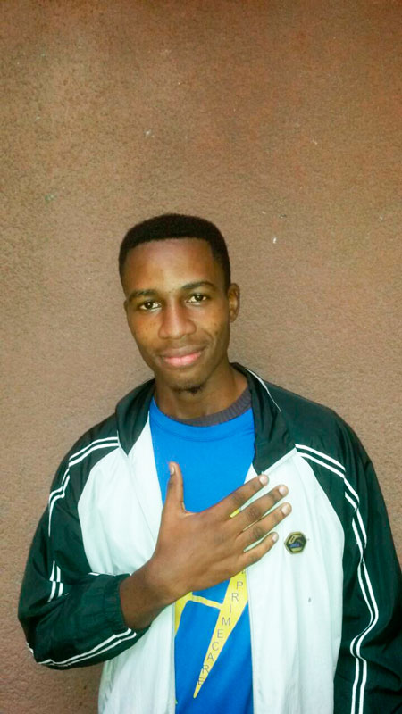 beneficiarios-de-Yaounde3