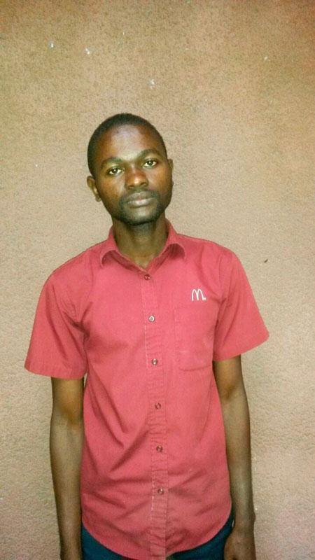 beneficiarios-de-Yaounde8