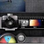 pixlr-o-matic-editar-efectos-2-e1317306709526