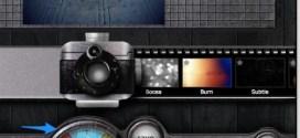 Editar y Diseñar Fotos