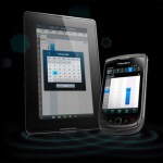 Tablet-vs-smartphone