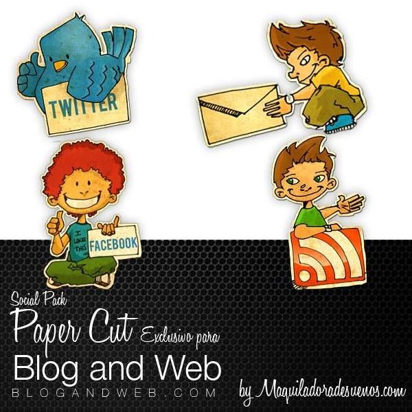 BlogAndWeb-MaquiladoraDeSueños