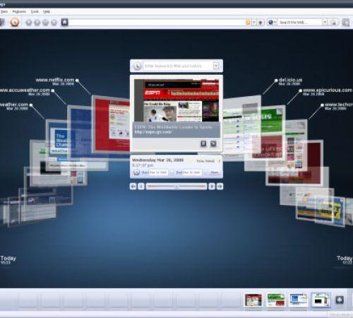 navegador-pogo-2