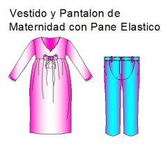 Vestido-Pantalon_Maternidad