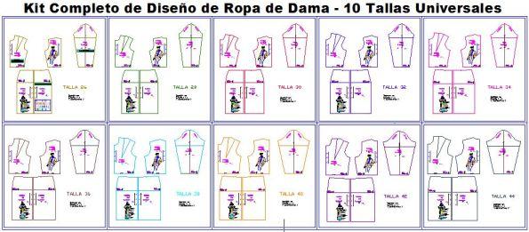 kit-completo-diseno-ropa-dama-plantillas-10-tallas