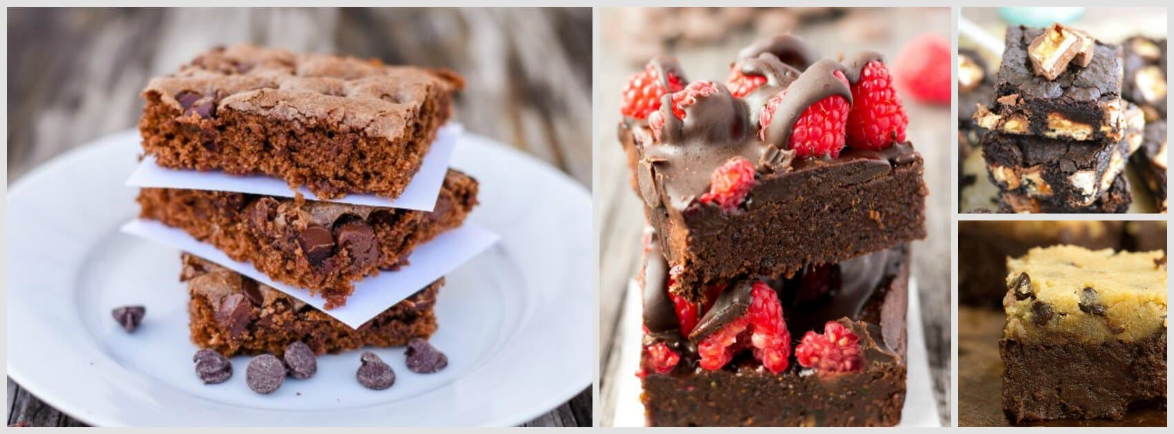 Fullsize Of Better Than Sex Brownies