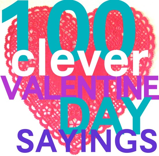 Valentine Sayings. 1600 x 1566.Funny Valentine Quotes For Children