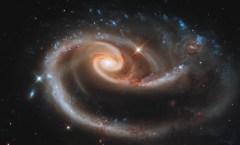 CS4K-Rose-Galaxy
