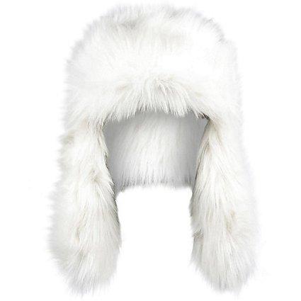 winter accessories 3