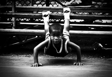 rucker_park_pushups-1