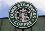 dumb-starbucks-2-1
