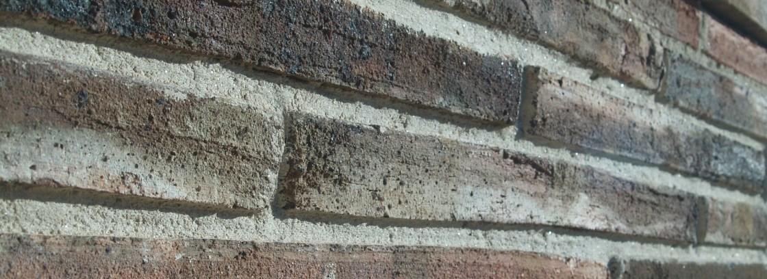 Estratum bricks