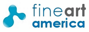 fineartamericalogo2