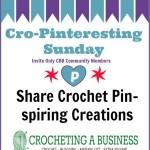 cro-pinteresting2