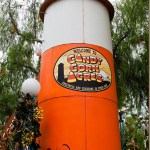 Second Annual Candy Corn Roundup #2
