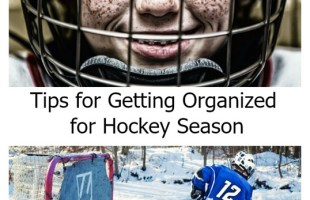 You Can Score Big This Hockey Season with Church and Dwight