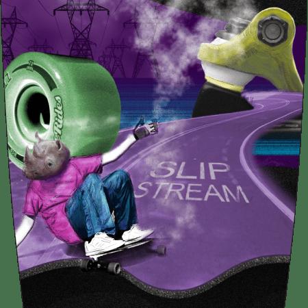 X_SlipstreamRhinohead_ YZ