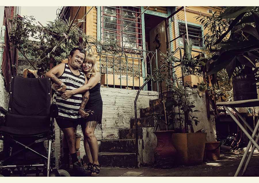 sosa-carlos-alberto_photographotography-ivailo-stanevcreative-hall-studio-buenos-aires-argentina-2015-5