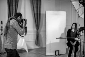 MAKING-OF_Изкуството на студийния портрет - с Ивайло Станев-CREATIVE HALL STUDIO by IVAILO STANEV-23