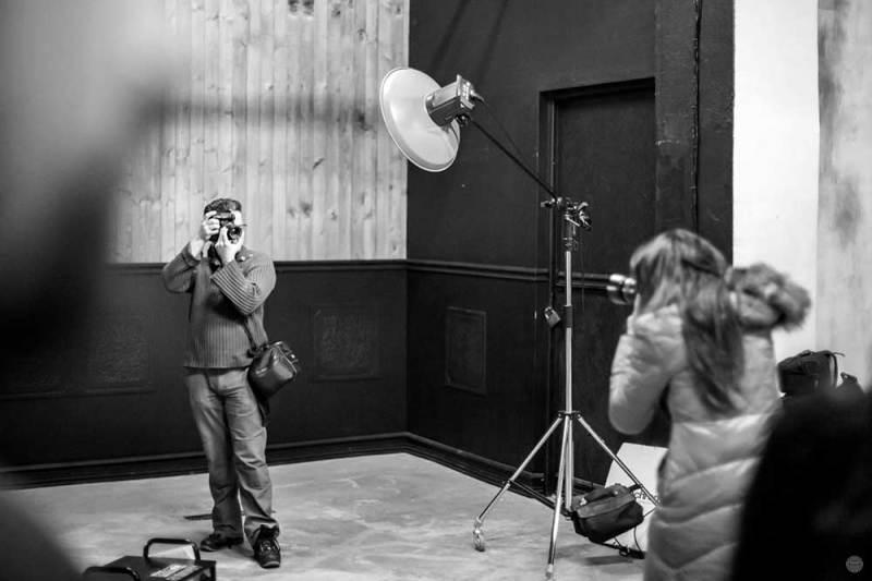 MAKING-OF_Изкуството на студийния портрет - с Ивайло Станев-CREATIVE HALL STUDIO by IVAILO STANEV-26